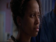 ER 03x22 : One More for the Road- Seriesaddict